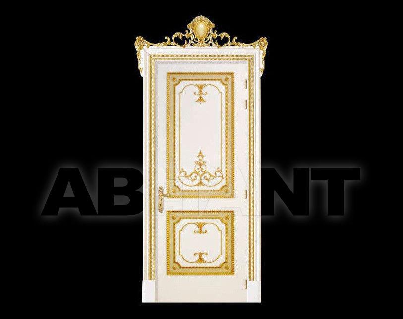 Купить Дверь деревянная Asnaghi Interiors Doors Collection PR1001-1
