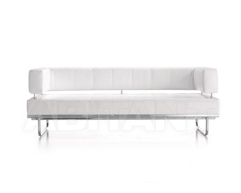 Купить Диван Art Leather Estero LIGHT divano 3p