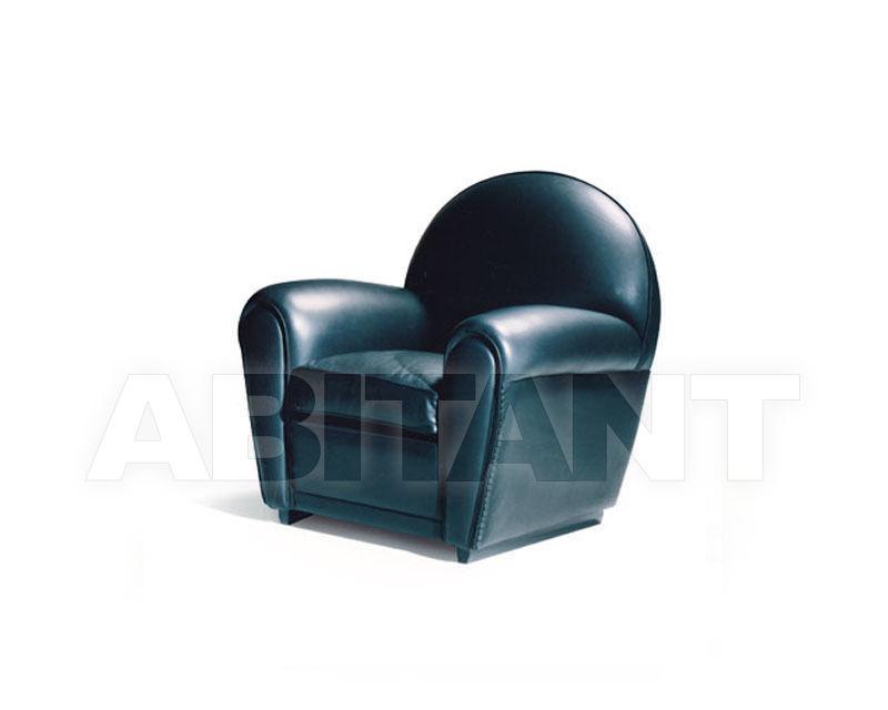 Купить Кресло Art Leather Estero 821