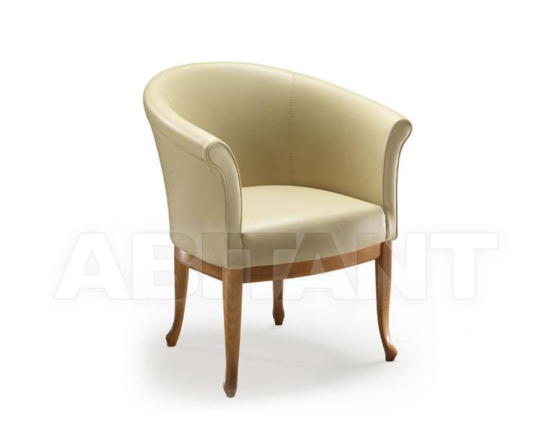Купить Кресло Art Leather Estero 726