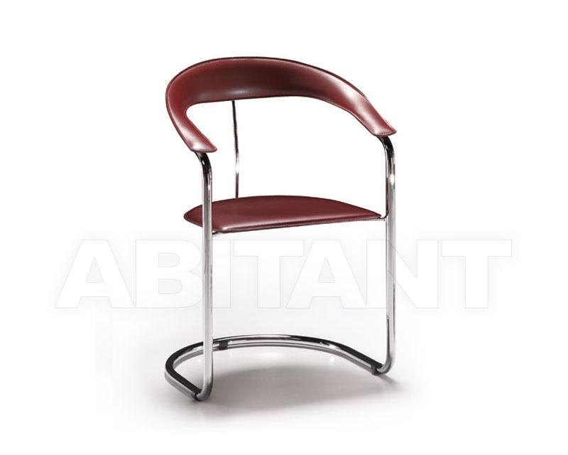 Купить Стул с подлокотниками Art Leather Estero ART.344