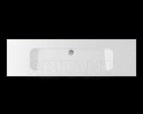 Купить Раковина подвесная Hidrobox Code 140000675