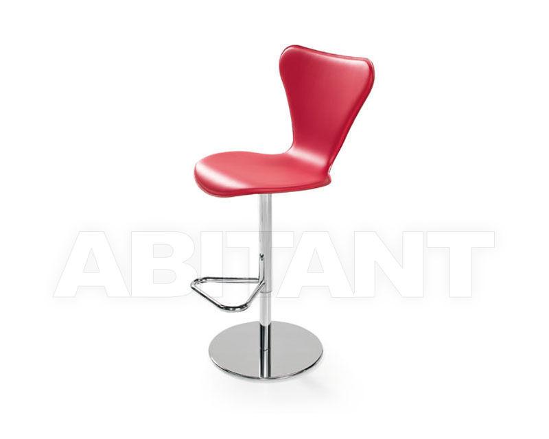 Купить Барный стул Art Leather Estero 206 up&down