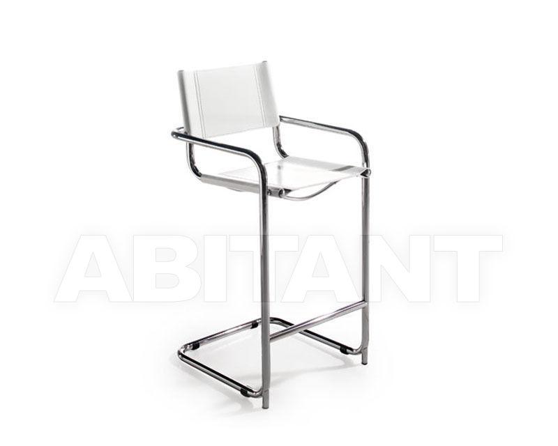 Купить Барный стул Art Leather Estero ART.231