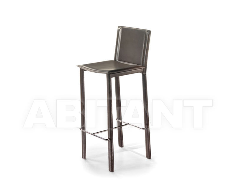 Купить Барный стул Art Leather Estero ART,420