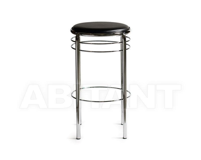 Купить Барный стул Art Leather Estero ART.402