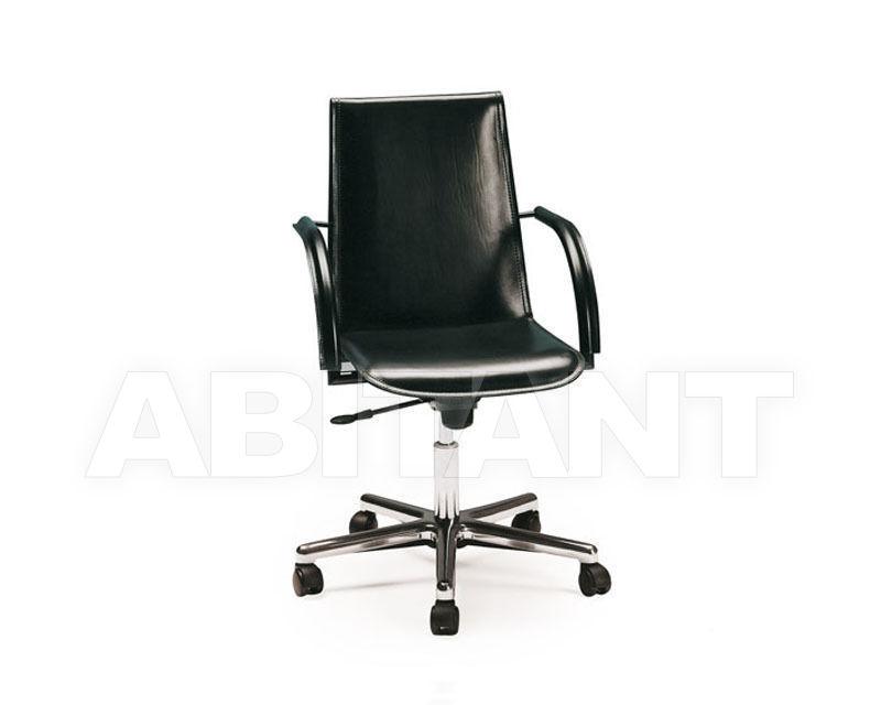 Купить Кресло Art Leather Estero 208/R