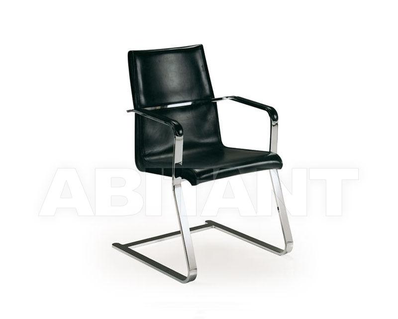 Купить Стул с подлокотниками Art Leather Estero ART.250