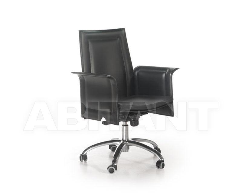 Купить Кресло Art Leather Estero 419/A