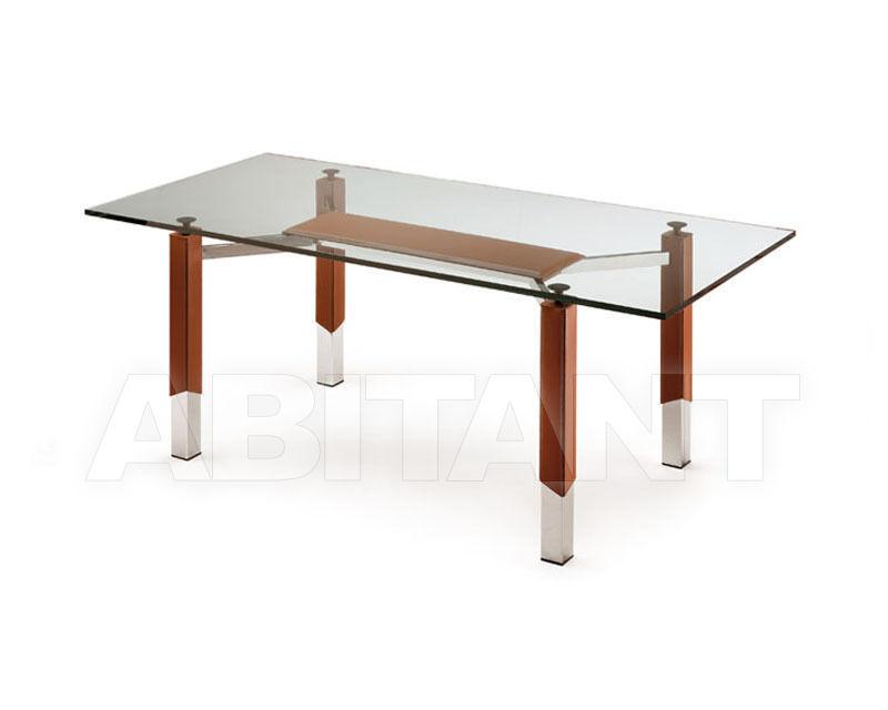 Купить Стол обеденный Art Leather Estero 421/T