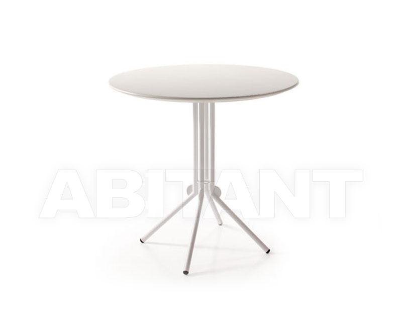 Купить Стол для террасы Art Leather Estero ART.111/T