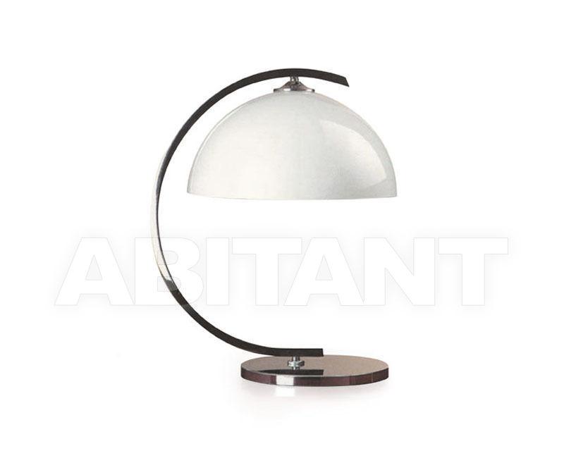 Купить Лампа настольная Art Leather Estero ART. 11