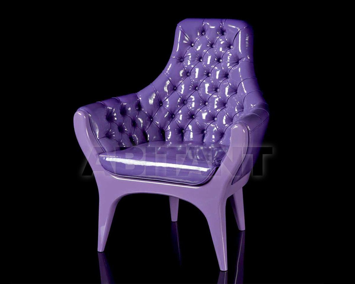 Купить Кресло Abhika Blake 700017,60