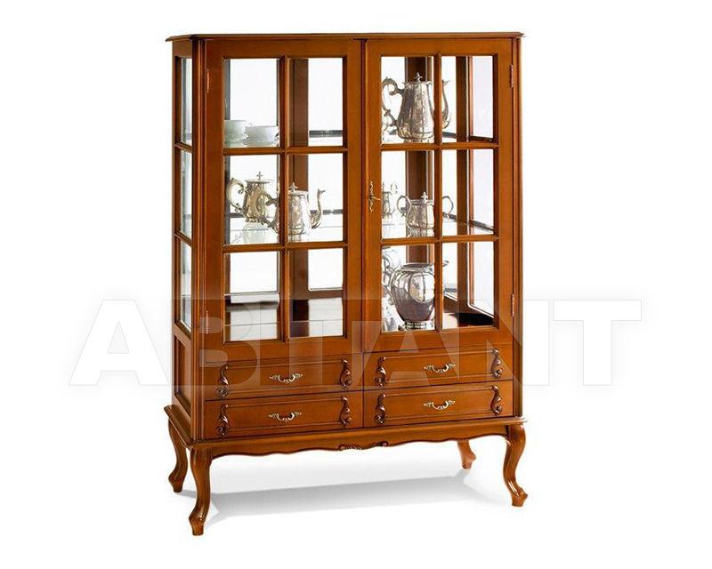 Купить Сервант L'artigiana Classica 149/A