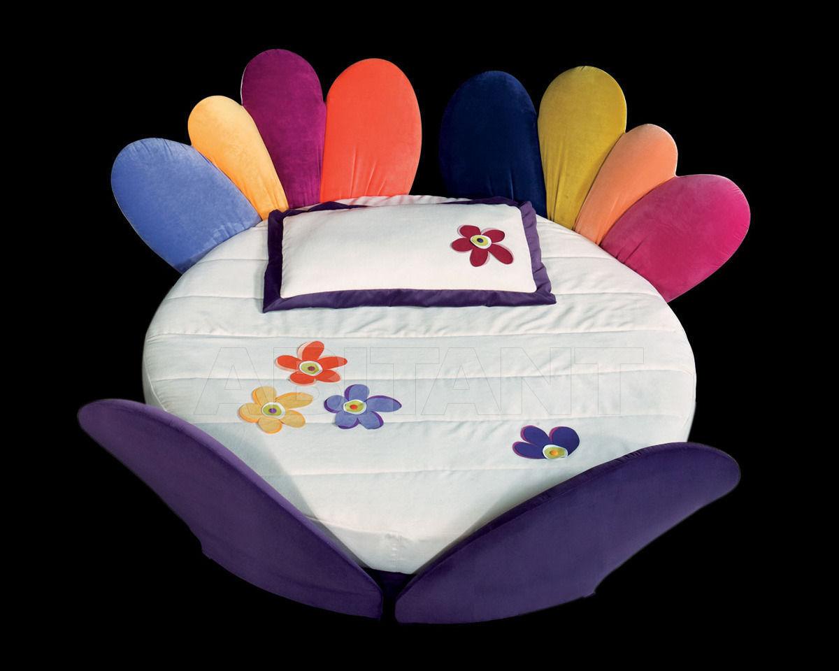 Купить Кровать IL Loft Kids VIO10