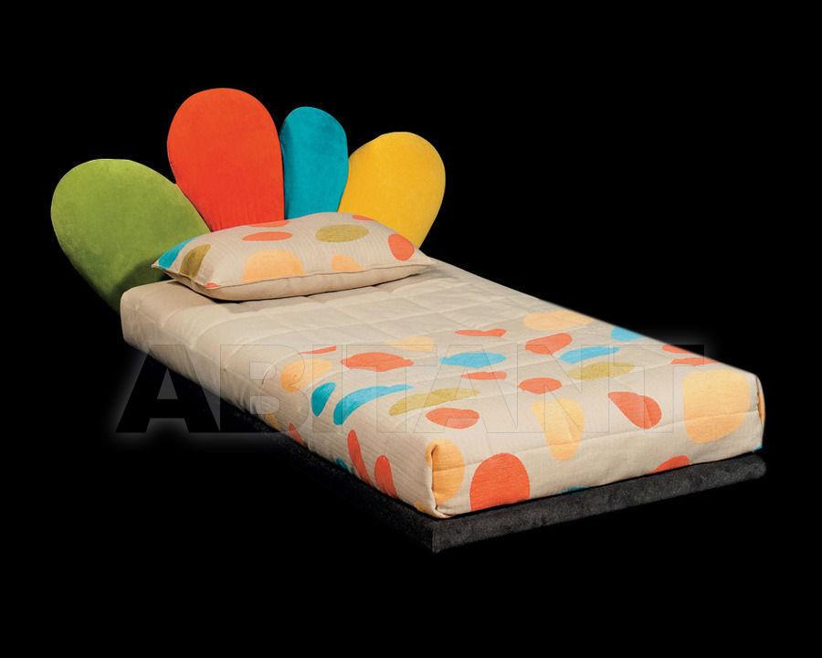 Купить Кровать детская VIOLA BABY IL Loft Kids VIO16