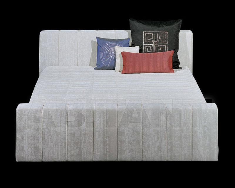 Купить Кровать ASTOR IL Loft Beds LA50