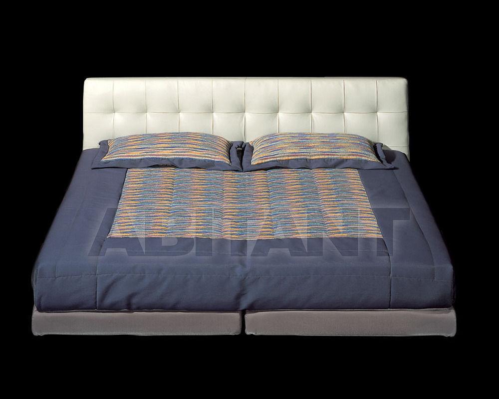 Купить Кровать KYOTO IL Loft Beds KY14