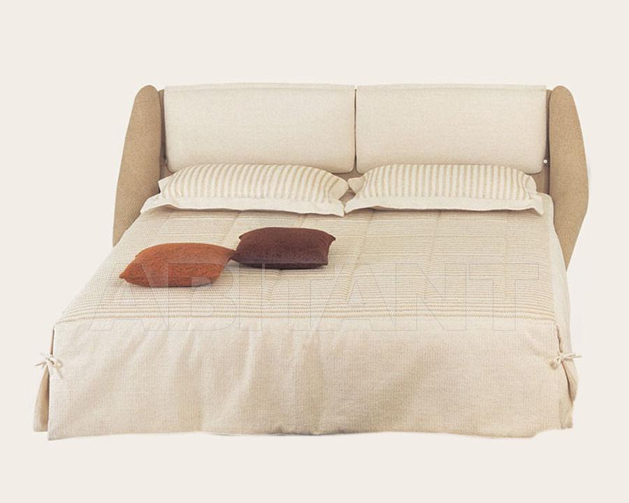 Купить Кровать MAJOR IL Loft Beds MA64
