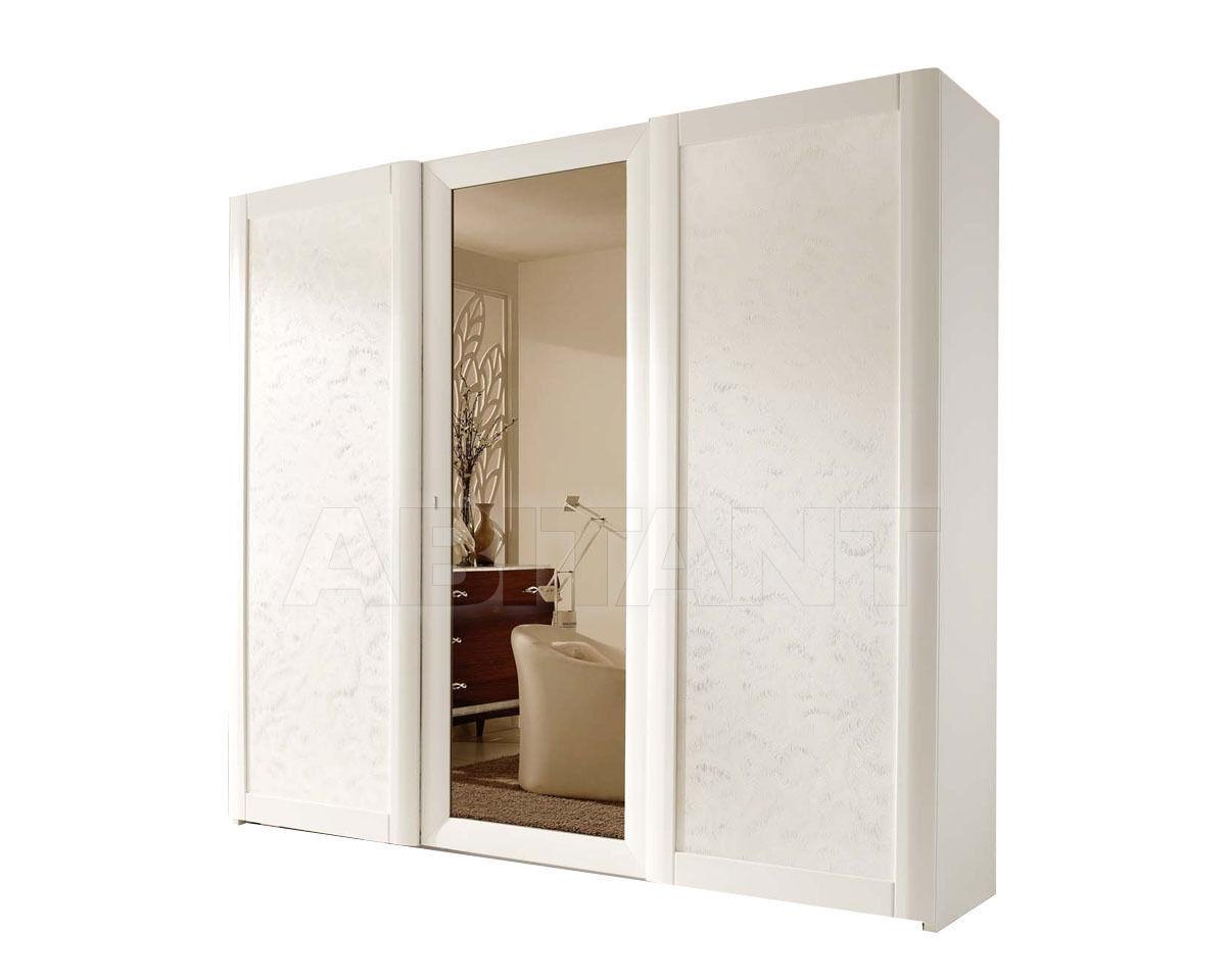 Купить Шкаф гардеробный Grilli s.r.l. Epoca 340220