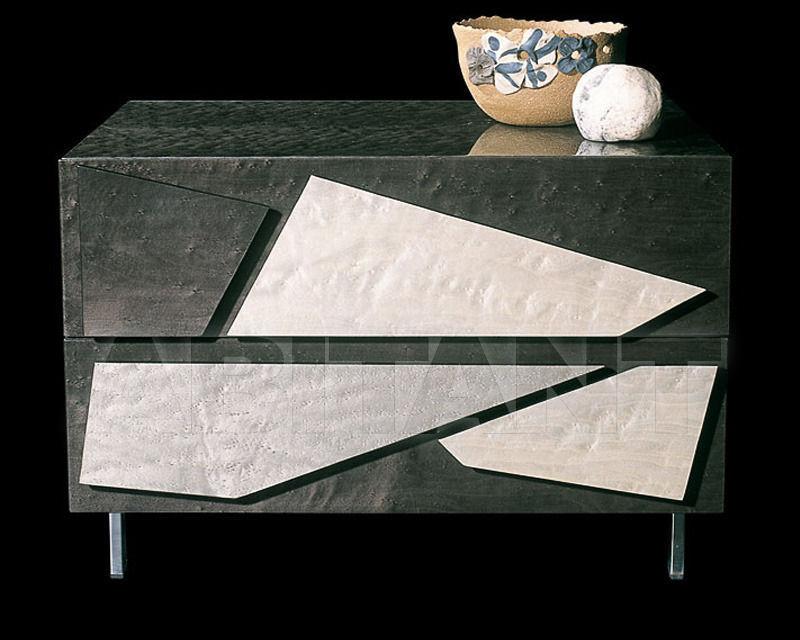 Купить Тумбочка MAX IL Loft Night Tables MAX02
