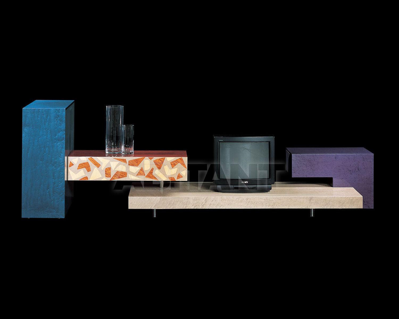 Купить Модульная система TOWER IL Loft Wooden Furnitures TW03