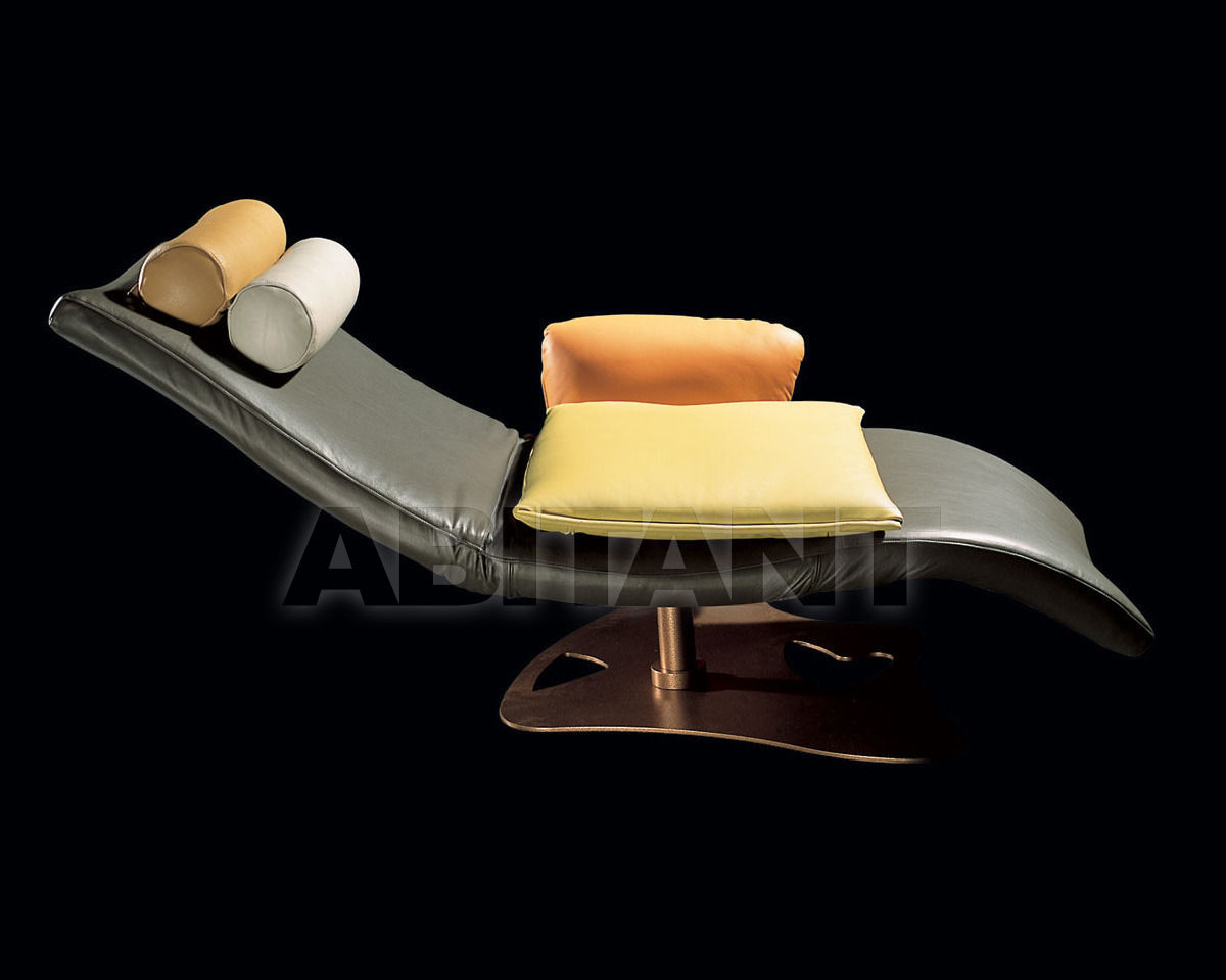 Купить Кушетка DIVA IL Loft Armchairs DI03
