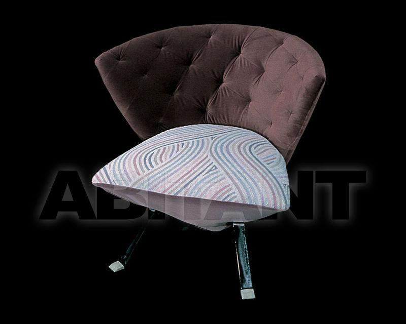 Купить Кресло JADA TRAPUNTATA IL Loft Armchairs JD02