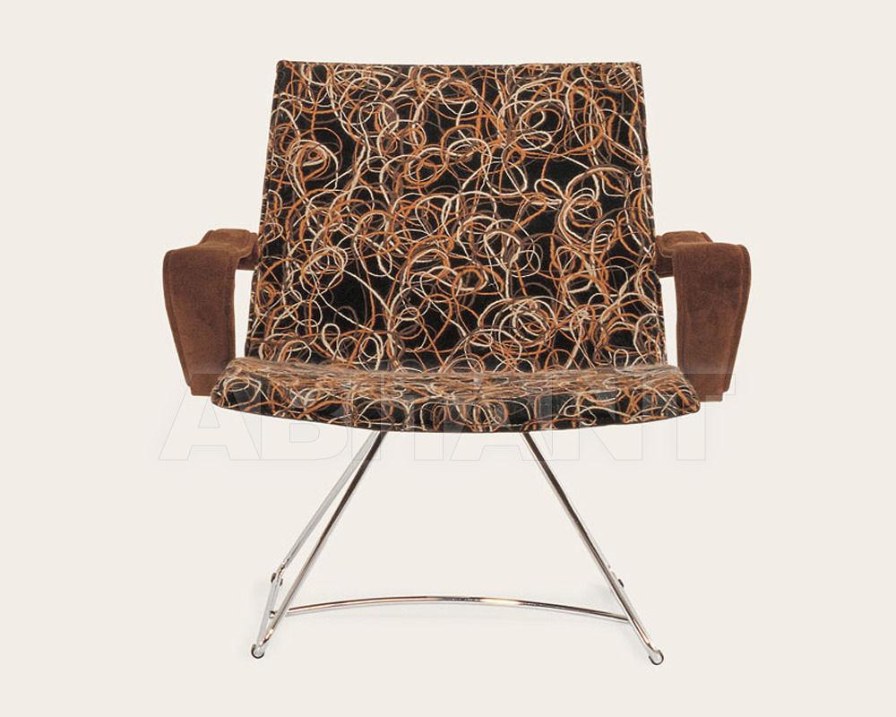Купить Кресло LUIS IL Loft Armchairs LU14
