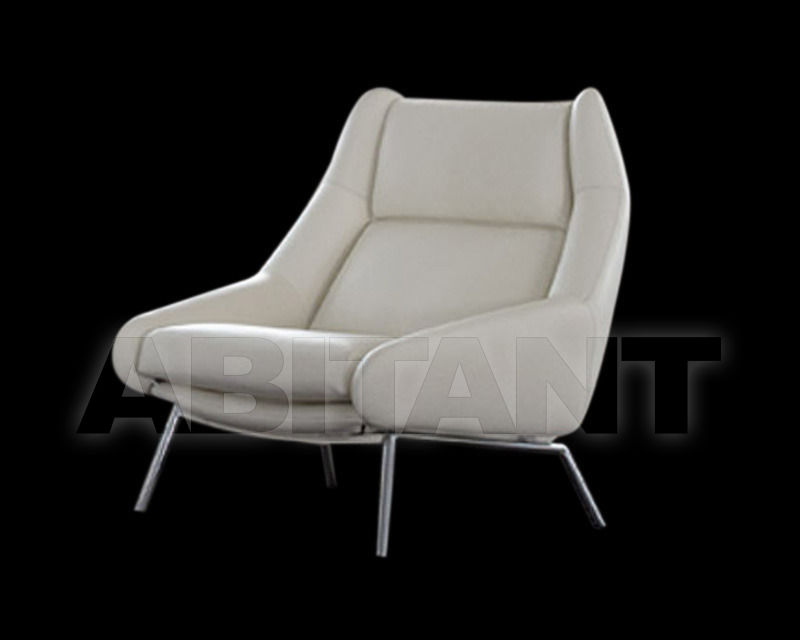 Купить Кресло MAJOR IL Loft Armchairs MA50