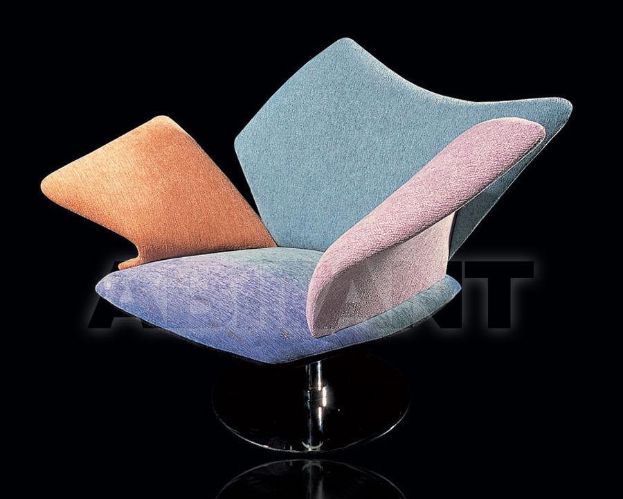 Купить Кресло NJAL IL Loft Armchairs NJ01