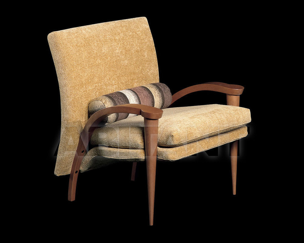 Купить Кресло RYNO IL Loft Armchairs RY02