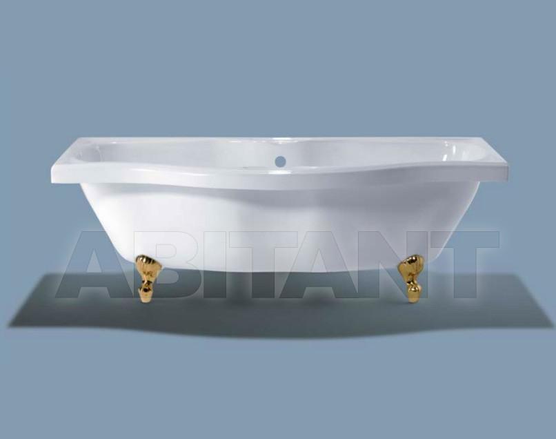 Купить Ванна Knief & CO. GmbH Aqua Spa 0200-074-01