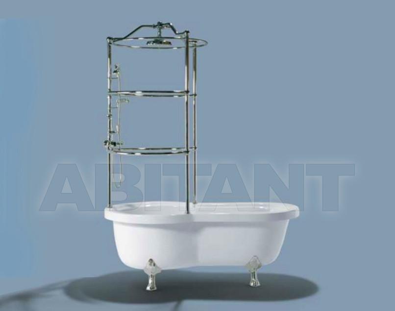 Купить Ванна Knief & CO. GmbH Aqua Spa 0200-075-01
