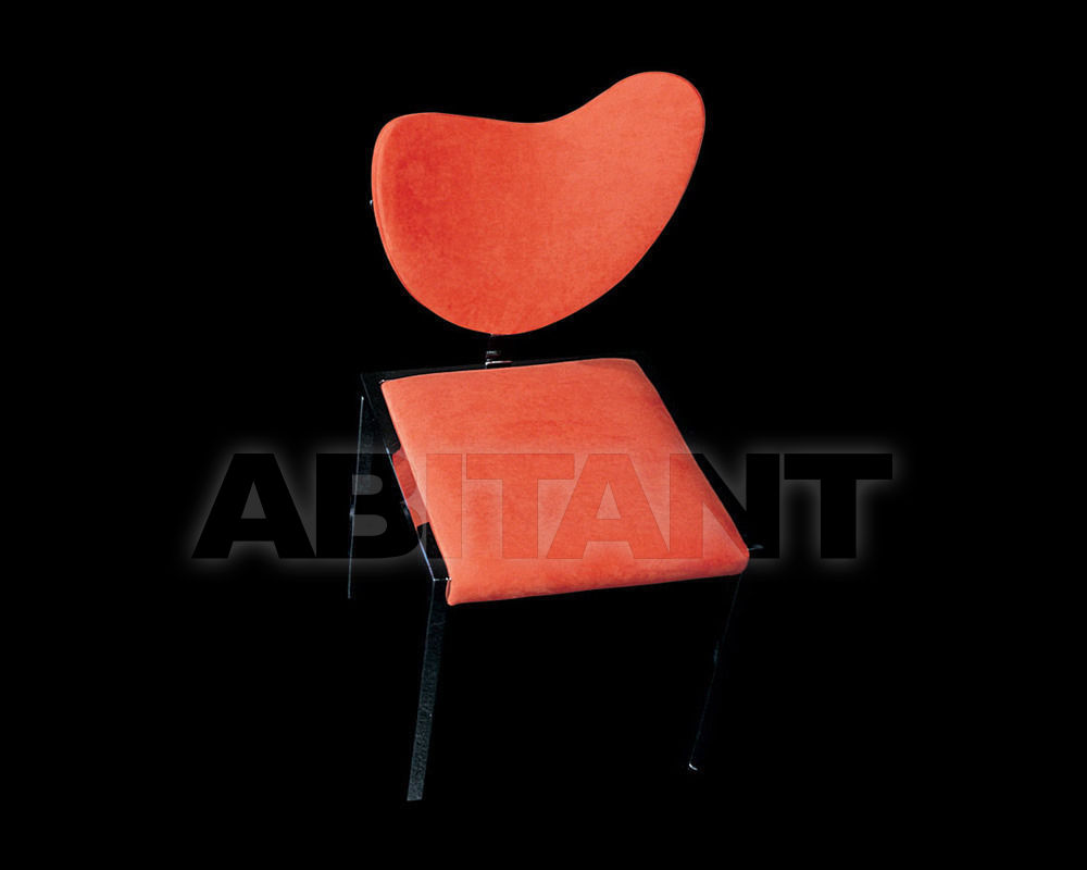 Купить Стул CIAK IL Loft Chairs & Bar Stools CK03