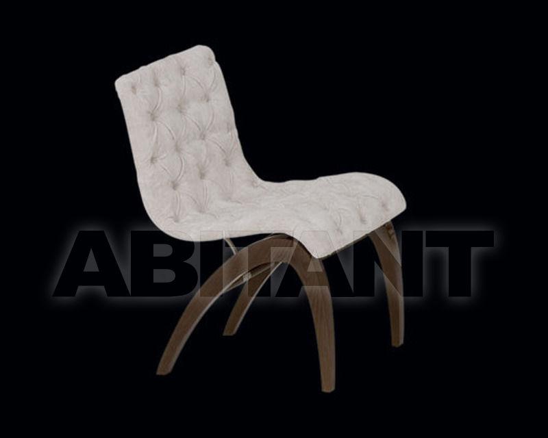 Купить Стул HERMAN CAPITONNÉ IL Loft Chairs & Bar Stools HM31