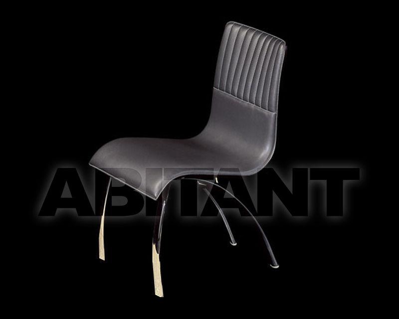 Купить Стул HERMAN FISSA IL Loft Chairs & Bar Stools HM28