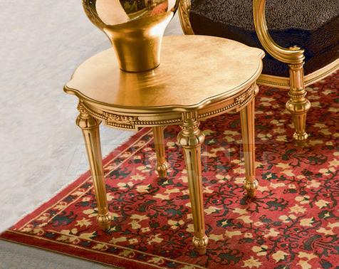Купить Столик кофейный Silik Salotti 1816