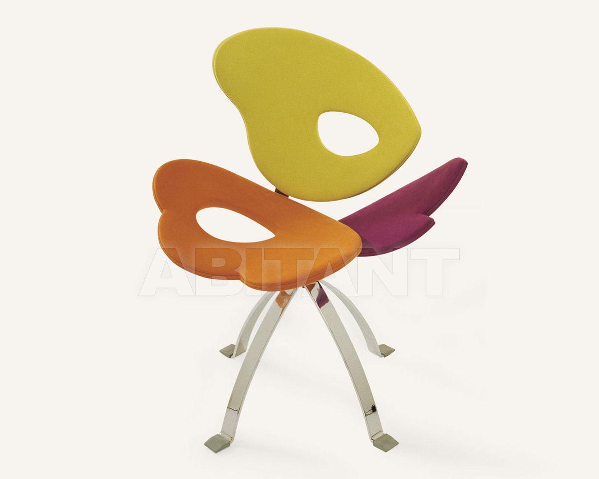 Купить Стул TATO IL Loft Chairs & Bar Stools TATO01