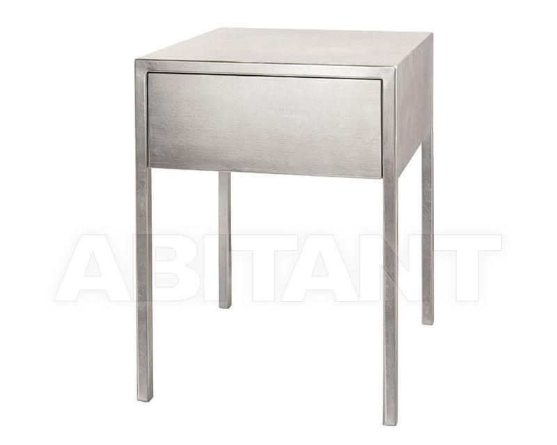 Купить Столик приставной Lucienne Monique Accessori K 18