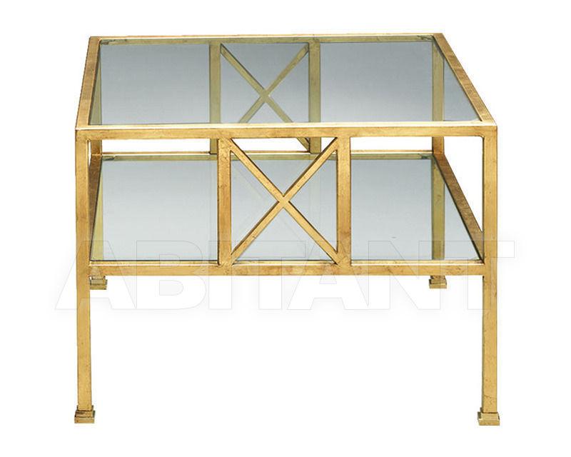 Купить Столик кофейный Lucienne Monique Accessori FG 90/M