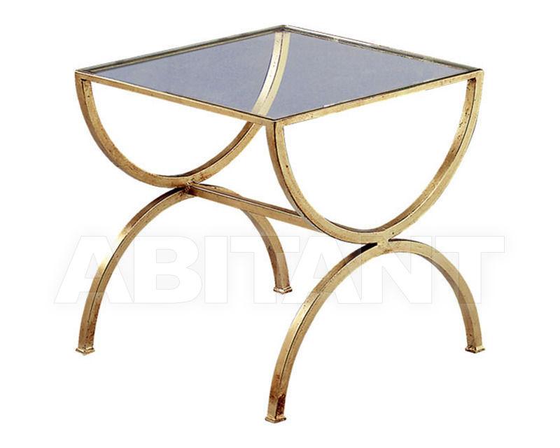 Купить Столик кофейный Lucienne Monique Accessori FG 7