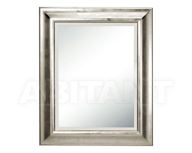 Купить Зеркало настенное Lucienne Monique Accessori 693
