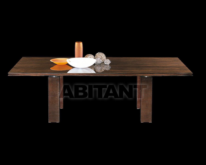 Купить Стол обеденный LAM IL Loft Tables LAM 52