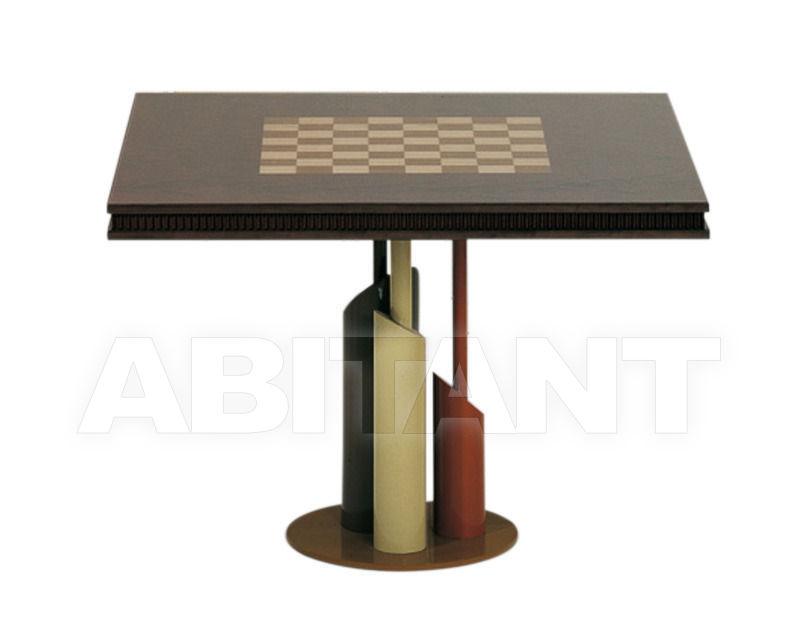 Купить Стол игровой RUTHY IL Loft Tables RU12