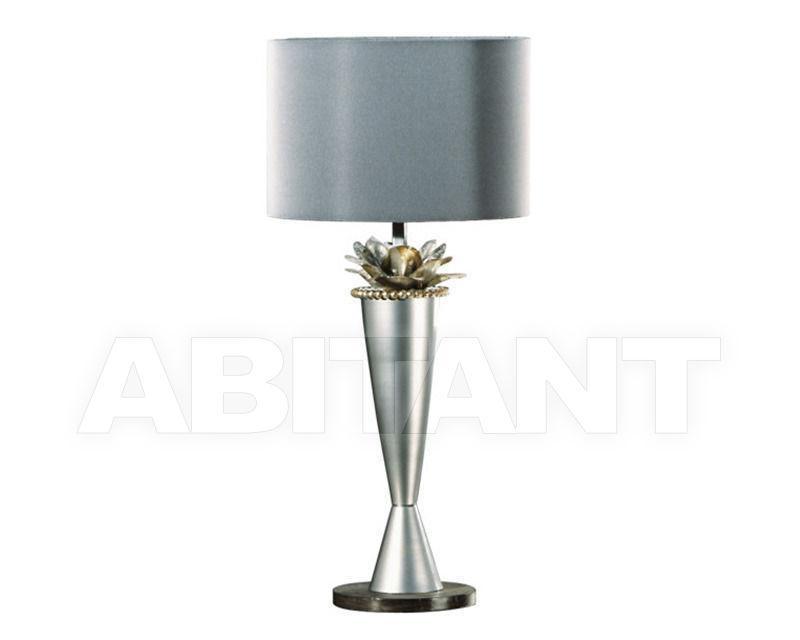 Купить Лампа настольная Lucienne Monique Basi Lampade Piantane 601 2