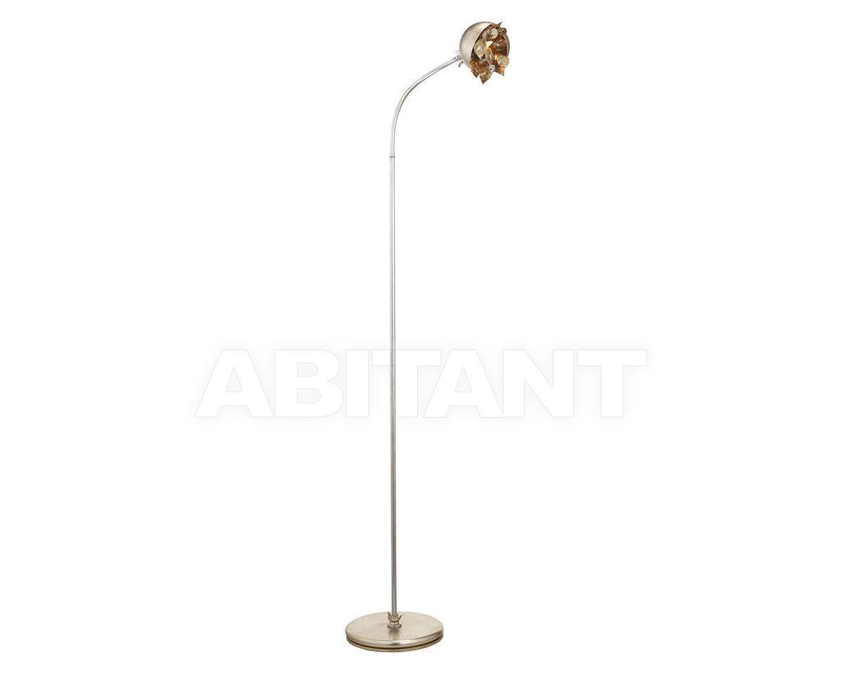 Купить Лампа напольная Lucienne Monique Basi Lampade Piantane Y 27