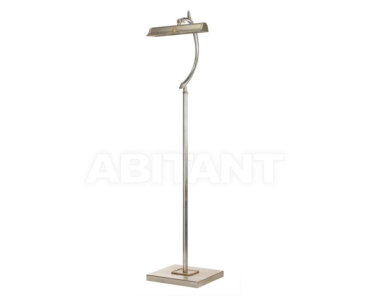 Купить Лампа напольная Lucienne Monique Basi Lampade Piantane FG 82