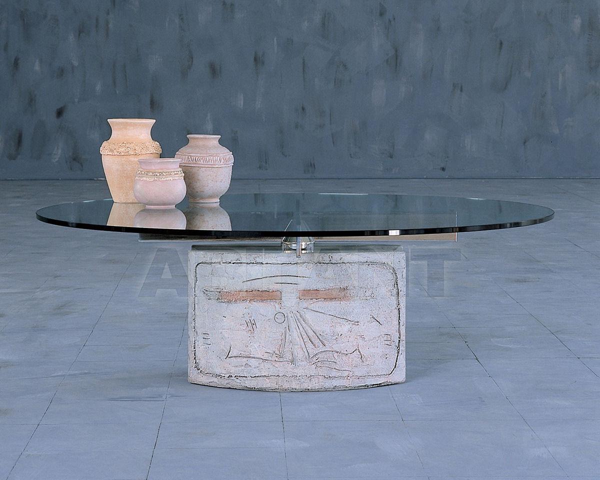 Купить Столик журнальный DILL IL Loft Low Tables DL51