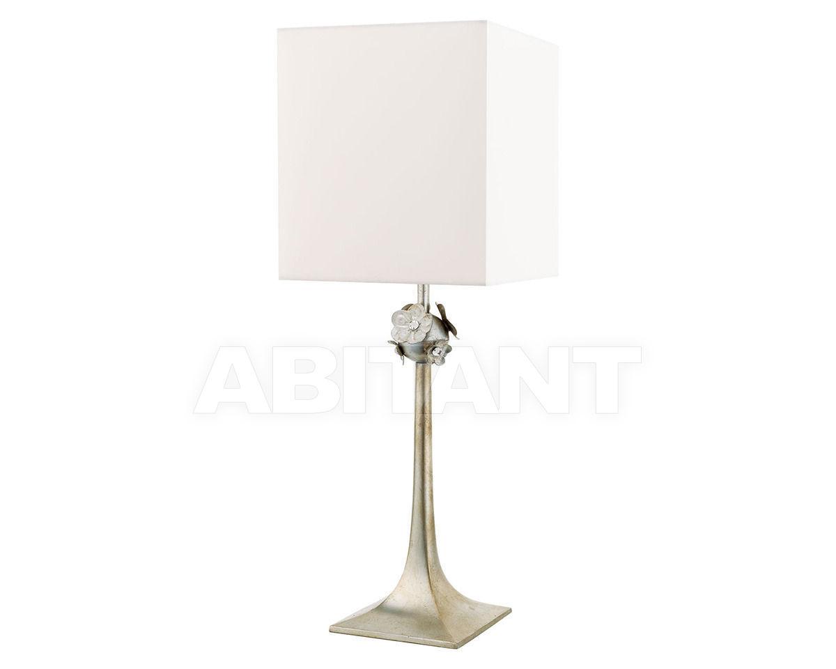Купить Лампа настольная Lucienne Monique Basi Lampade Piantane 621